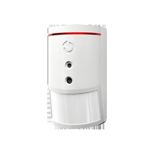 Jablotron Foto detektor Alarm tilbehør