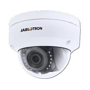 Jablotron Video detektor 115
