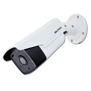 Jablotron Video detektor 90