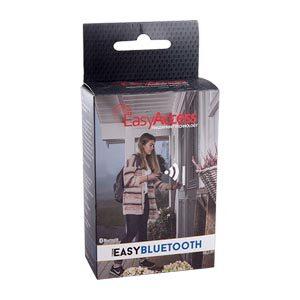 Easybluetooth