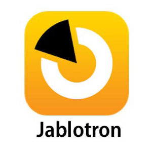 Jablotron alarm