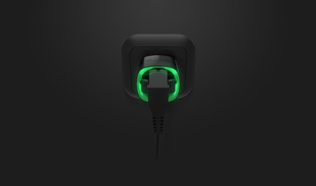 socket_light
